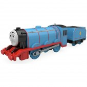 Tren Thomas and Friends Trackmaster Gordon