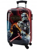 Troler pentru calatorie ABS 55 cm 4 roti Star Wars Battle