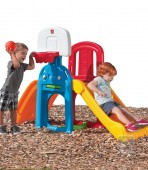 Turnulet Game Time Sports Climber