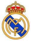 F.C. Real Madrid